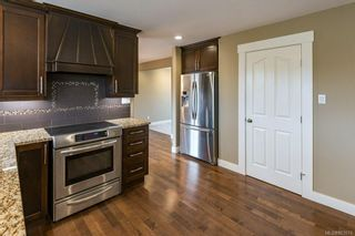 Photo 32: 1514 Trumpeter Cres in : CV Courtenay East House for sale (Comox Valley)  : MLS®# 863574