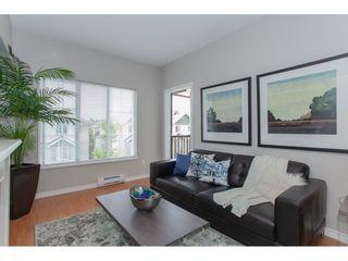 Photo 3: 404 14877 100 Avenue in Surrey: Guildford Condo for sale : MLS®# R2290345