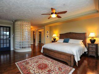 Photo 8: 324 3666 ROYAL VISTA Way in COURTENAY: CV Crown Isle Condo for sale (Comox Valley)  : MLS®# 784611