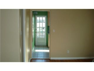 Photo 5: DOWNTOWN Condo for sale : 2 bedrooms : 424 Fir Street in San Diego