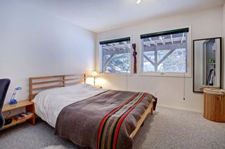 Photo 16: 4 730 3rd Street Drive: Canmore Row/Townhouse for sale : MLS®# A1071598