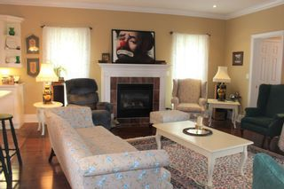 Photo 22: 895 Caddy Drive in Cobourg: House for sale : MLS®# 202910