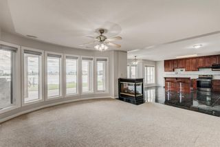 Photo 44: 265 Coral Shores Cape NE in Calgary: Coral Springs Detached for sale : MLS®# A1145653