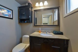 Photo 14: 6811 Lawrence Court SW in Calgary: Lakeview Detached for sale : MLS®# A1096678