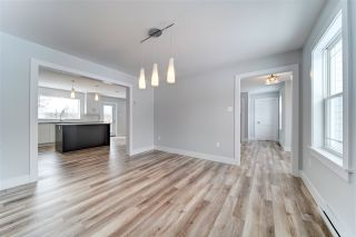 Photo 15: 12 Barnham Court in Hammonds Plains: 21-Kingswood, Haliburton Hills, Hammonds Pl. Residential for sale (Halifax-Dartmouth)  : MLS®# 201922232