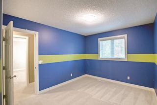 Photo 32: 193 Tuscarora Place NW in Calgary: Tuscany Detached for sale : MLS®# A1150540