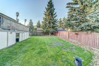 Photo 42: 13 Bentley Place: Cochrane Detached for sale : MLS®# A1115045