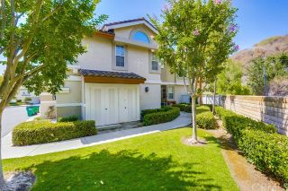Photo 47: 23 Cambria in Mission Viejo: Residential for sale (MS - Mission Viejo South)  : MLS®# OC21086230
