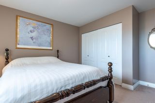 Photo 40: 100 Oregon Rd in : CR Willow Point House for sale (Campbell River)  : MLS®# 872573
