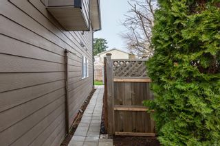 Photo 43:  in : CR Campbell River Central House for sale (Campbell River)  : MLS®# 867139