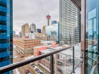 Photo 24: 910 225 11 Avenue SE in Calgary: Beltline Apartment for sale : MLS®# A1068371