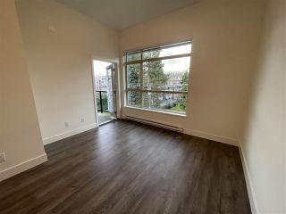 "Photo 19: 405 2436 KELLY Avenue in Port Coquitlam: Central Pt Coquitlam Condo for sale in ""LUMIERE"" : MLS®# R2529369"