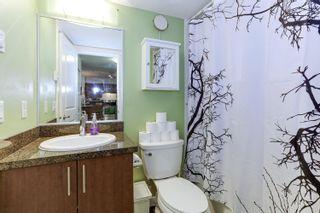 """Photo 14: 110 12075 228 Street in Maple Ridge: East Central Condo for sale in """"RIO GRANDE"""" : MLS®# R2600960"""