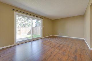 Photo 8:  in Edmonton: Zone 20 Townhouse for sale : MLS®# E4249636