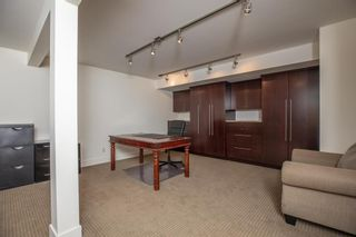 Photo 35: 4619 16A Street SW in Calgary: Altadore Detached for sale : MLS®# A1112704