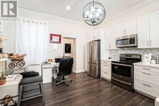 Photo 9: 129 EAST AVE S in Hamilton: Multi-family for sale : MLS®# X5376729