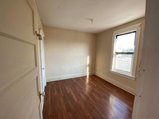 Photo 19: 515 Magnus Avenue in Winnipeg: North End Residential for sale (4A)  : MLS®# 202118984