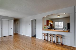 Photo 12: 219 Hendon Drive NW in Calgary: Highwood Detached for sale : MLS®# A1102936