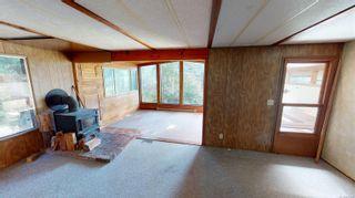 Photo 26: 3109 North Rd in : Isl Gabriola Island Manufactured Home for sale (Islands)  : MLS®# 882281