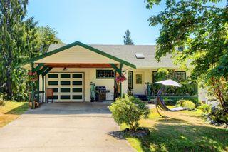 Photo 1: 7169 Cedar Brook Pl in Sooke: Sk John Muir House for sale : MLS®# 879601