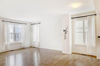 Photo 18: 820 MCKENZIE TOWNE Common SE in Calgary: McKenzie Towne Row/Townhouse for sale : MLS®# C4285485