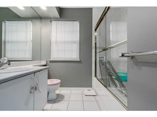 Photo 11: 4 10280 BRYSON Drive in Richmond: West Cambie Townhouse for sale : MLS®# V1118993