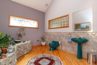 Photo 28: 1785 Cedar Hill Cross Rd in : SE Mt Tolmie House for sale (Saanich East)  : MLS®# 858510