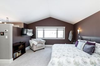 Photo 18: 502 4th Street East in Saskatoon: Buena Vista Residential for sale : MLS®# SK841845