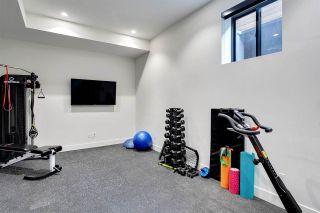 Photo 43: 10232 130 Street in Edmonton: Zone 11 House for sale : MLS®# E4249795