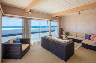Photo 36: MISSION BEACH Condo for sale : 3 bedrooms : 2905 Ocean Front Walk in San Diego