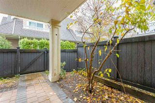 Photo 37: 6756 VILLAGE GREEN in Burnaby: Highgate Townhouse for sale (Burnaby South)  : MLS®# R2527102