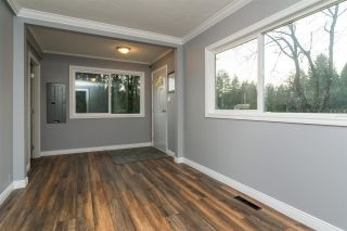 Photo 7: 23377 47 Avenue in Langley: Salmon River House for sale : MLS®# R2228603