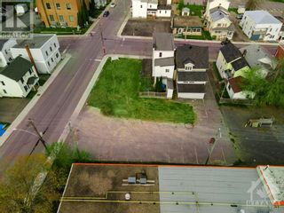 Photo 4: 293 JAMES STREET in Hawkesbury: Vacant Land for sale : MLS®# 1245717