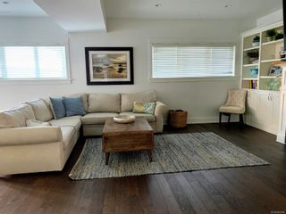 Photo 44: 1121 Spirit Bay Rd in : Sk Becher Bay House for sale (Sooke)  : MLS®# 865864