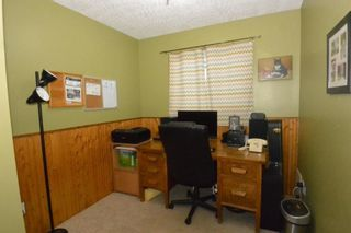 Photo 11: 1203 COALMINE Road: Telkwa House for sale (Smithers And Area (Zone 54))  : MLS®# R2238119