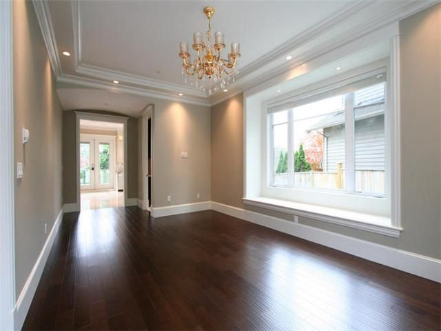 Photo 8: Photos: 299 28TH Street in West Vancouver: Altamont House for sale : MLS®# V1047035
