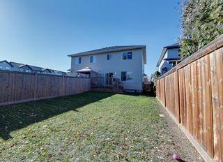 Photo 23: 4 HARTWICK Mews: Spruce Grove House Half Duplex for sale : MLS®# E4266309