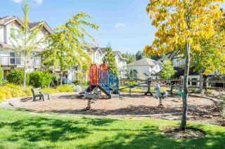 """Photo 19: 40 4401 BLAUSON Boulevard in Abbotsford: Abbotsford East Townhouse for sale in """"THE SAGE AT AUGUSTON"""" : MLS®# R2346626"""