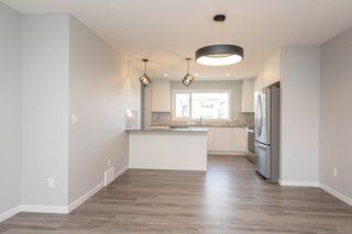 Photo 5: 22334 92A Avenue in Edmonton: Zone 58 House for sale : MLS®# E4247634
