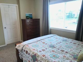Photo 13: 1272 CROWN PLACE in COMOX: CV Comox (Town of) House for sale (Comox Valley)  : MLS®# 784338