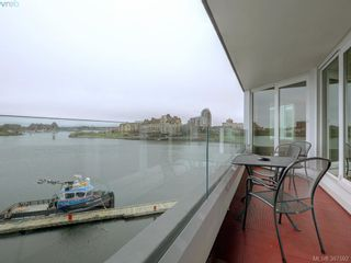 Photo 13: 302 1234 Wharf St in VICTORIA: Vi Downtown Condo for sale (Victoria)  : MLS®# 778894