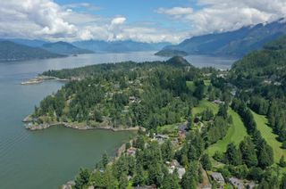 """Photo 31: 6825 HYCROFT Road in West Vancouver: Whytecliff House for sale in """"Whytecliff"""" : MLS®# R2604237"""