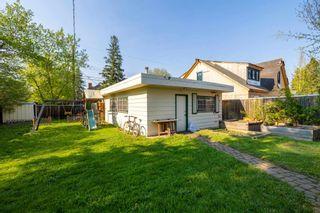 Photo 41: 7850 JASPER Avenue in Edmonton: Zone 09 House for sale : MLS®# E4248601