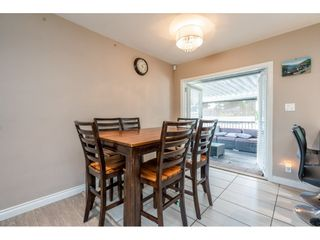Photo 7: 534 BLUE MOUNTAIN Street in Coquitlam: Coquitlam West House for sale : MLS®# R2460178