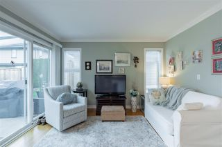 """Photo 8: 3 4748 54A Street in Delta: Delta Manor Townhouse for sale in """"ROSEWOOD COURT"""" (Ladner)  : MLS®# R2565810"""