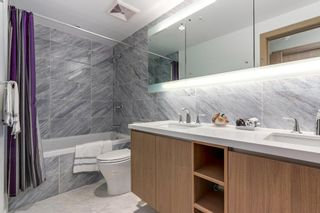 """Photo 12: 3603 6538 NELSON Avenue in Burnaby: Metrotown Condo for sale in """"MET 2"""" (Burnaby South)  : MLS®# R2289453"""