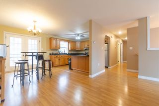 Photo 6: 1012 Aurora Crescent in Greenwood: 404-Kings County Residential for sale (Annapolis Valley)  : MLS®# 202109627