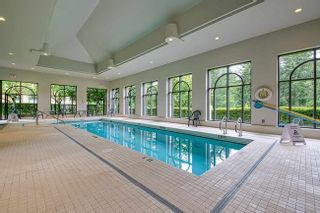 Photo 25: 2005 6837 STATION HILL DRIVE in The Claridges: South Slope Condo for sale ()  : MLS®# R2512883