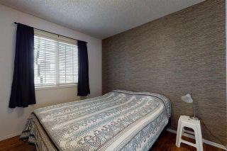 Photo 18: 301 17151 94A Avenue in Edmonton: Zone 20 Condo for sale : MLS®# E4232679
