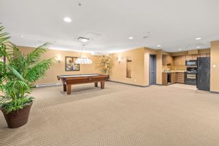 Photo 33: 1705 295 GUILDFORD WAY in Port Moody: North Shore Pt Moody Condo for sale : MLS®# R2615691
